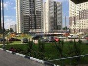 ЖК Одинцовский парк однокомнатная квартира - Фото 3