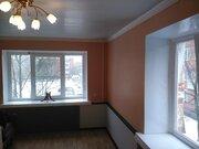 1-комнтаная квартира в мкр. Шепчинки после ремонта - Фото 1