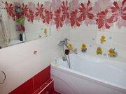 Продам 3-к квартиру на с-з, Игнатия Вандышева, Купить квартиру в Челябинске по недорогой цене, ID объекта - 321580576 - Фото 7