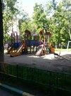 Продается двухкомнатная квартира на ул.Михайлова,43 - Фото 1