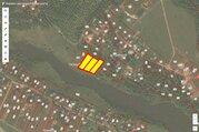 Продается зем.участок 19 соток, Одинцовский р-н, д.Хаустово - Фото 4