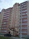 1-комнатная в Лесном( Пушкинский р-н) - Фото 2