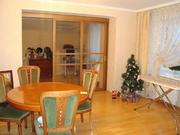 5 комнатная квартира в г.Чехов - Фото 3