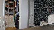2-комнатная квартира в районе Раменки - Фото 5