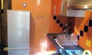 3-х комнатная квартира в Нижегородском районе, Аренда квартир в Нижнем Новгороде, ID объекта - 316920095 - Фото 5