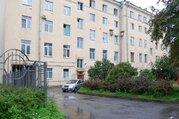 5 999 000 Руб., Продается двухкомнатная квартира в кирпичном доме в 15 мин. от метро, Купить квартиру в Санкт-Петербурге по недорогой цене, ID объекта - 316344236 - Фото 21