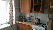 Продается 2-ая квартира проспект Жуковского - Фото 1