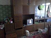 Трёхкомнатная квартира в г. Можайск, на ул. Академика Павлова. - Фото 1