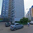 2-х комнатная квартира 53м2, ул Свободы д61к1 - Фото 1