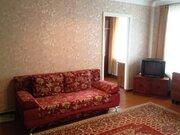 Сдам 2-комнатную квартиру в центре города - Фото 1