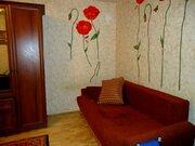 Хорошая квартира в новом доме, Купить квартиру в Москве по недорогой цене, ID объекта - 320719162 - Фото 6