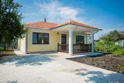 Купить недорогой дом в деревни Тръстиково - Фото 2