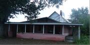 2 помещения и земельный участок - Фото 1