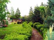 Продажа дома, Знаменское, Одинцовский район - Фото 2
