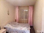 1 750 000 Руб., Продам 2-комнатную квартру, Купить квартиру в Барнауле по недорогой цене, ID объекта - 325639170 - Фото 3