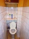 Сдам 2-х комнатную квартиру в Подольске - Фото 4