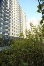 Продается 2-комн. квартира 62,85 кв. м. в ЖК «Кварталы 21/19»