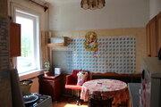 2-комнатная квартира ул. Калинина д. 1 - Фото 1