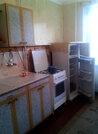 Аренда 1к квартиры на Спартановке - Фото 1