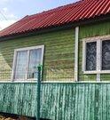 Участок 8 сот Солнечногорский р-н Коськово д СНТ данко - Фото 5