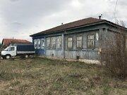 Борисоглеб - Фото 2