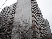 М.Комсомольская Ул Большая Спасская д.10 корп.1 - Фото 1