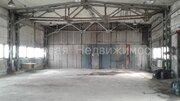Продается производственная база в Ижевске - Фото 1