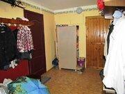 2 к.кв. ул. Черкасова д.4 к1, Купить квартиру в Санкт-Петербурге по недорогой цене, ID объекта - 321777032 - Фото 15