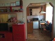 1 ком-на квартира на ул. Крупской - Фото 1