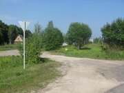 Участок 25 соток в деревне Суханово. - Фото 2