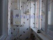 Квартира в элитном доме с индивидуальным отоплением - Фото 4