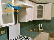 Аренда 1 комнатной квартиры в городе Обнинск улица Гагарина 42 - Фото 1