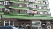 Аренда однокомнатной квартиры 40 м.кв. в Московской области, .