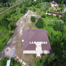 Прямая продажа коттеджа в Стрельне недалеко от Константиновского д-ца - Фото 3