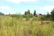 Продам участок в деревне Игнатово. - Фото 2