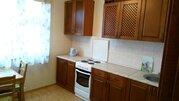Сдается 1-комнатная квартира в ЖК Новые Ватутинки - Фото 1
