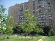 Трехкомнатная квартира в Жуковском - Фото 1