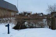 Продажа земельного участка в Дмитрове - Фото 2