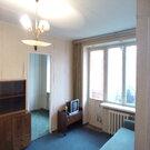 Квартира в Москве - Фото 3