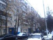 Чертановская 55 - Фото 3