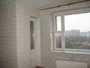 Квартира ул. Семашко, 4к3. г. Мытищи. - Фото 5