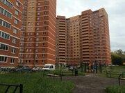 3к.кв, в Климовске - Фото 1
