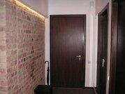 185 000 €, Продажа квартиры, krija valdemra iela, Купить квартиру Рига, Латвия по недорогой цене, ID объекта - 311839338 - Фото 8