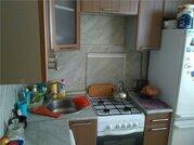 Продажа квартиры, Брянск, Ул. Рылеева