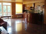 125 000 €, Продажа квартиры, Купить квартиру Рига, Латвия по недорогой цене, ID объекта - 313136933 - Фото 1