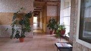 Продаётся 4-х комнатная квартира в ул.Осенняя, д.4к1 - Фото 3