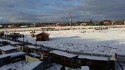 Продажа 3х комнатной квартиры в ЖК Полесье - Фото 4