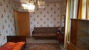 Продажа Однокомнатной квартиры м.Академика Янгеля - Фото 3