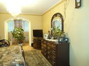 Продаю огромную, красивую 3-х комнатную квартиру с сауной в центре - Фото 2