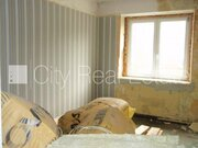 62 500 €, Продажа квартиры, Улица Бруниниеку, Купить квартиру Рига, Латвия по недорогой цене, ID объекта - 309743141 - Фото 5